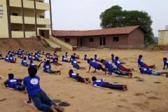 Yoga-at-School-2
