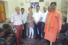 Office-of-Sanjeevani