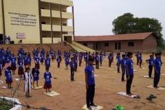 Yoga-at-School-1